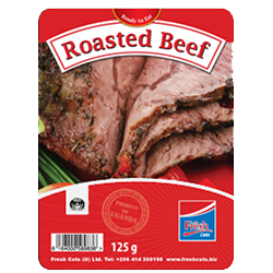 roastedbeef